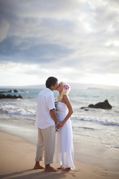 20121011_WEDDING_Janny_and_Mike_IMG_1153.jpg