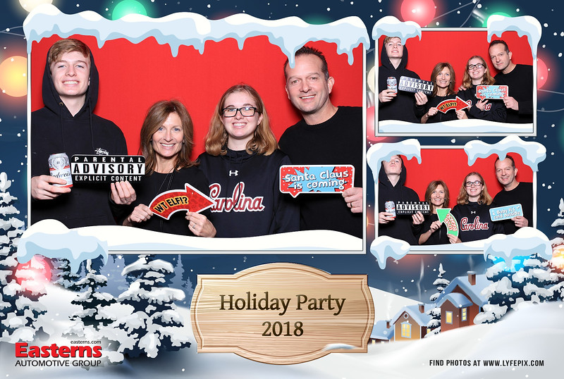eastern-2018-holiday-party-sterling-virginia-photo-booth-203052.jpg