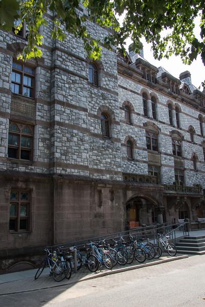 Princeton-0326.jpg