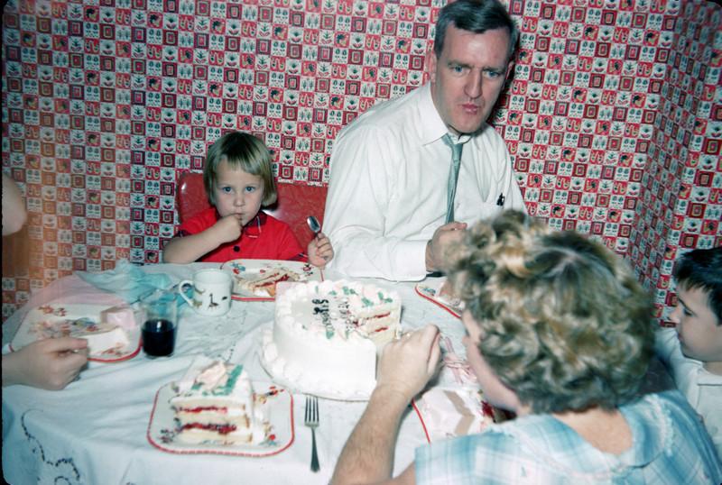 richard's 5th birthday.jpg