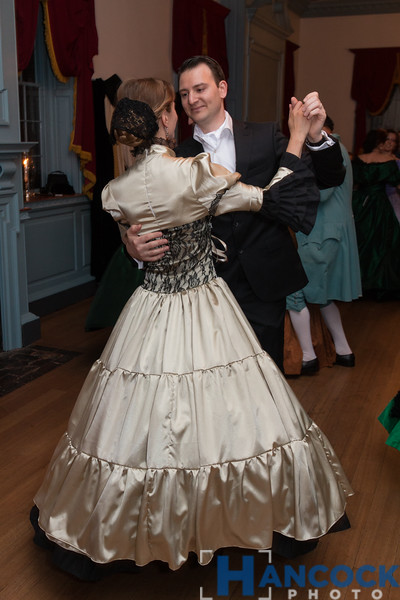 Civil War Ball 2016-200.jpg