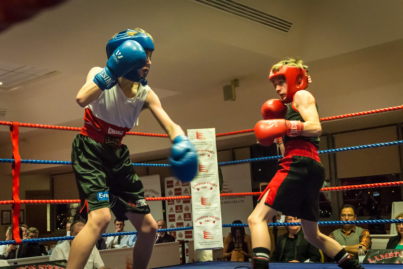 -Boxing Event March 5 2016Boxing Event March 5 2016-13840384.jpg