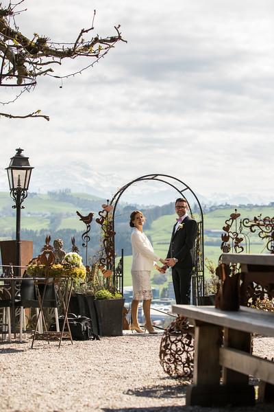 Hochzeit-Fraenzi-und-Oli-2017-44.jpg