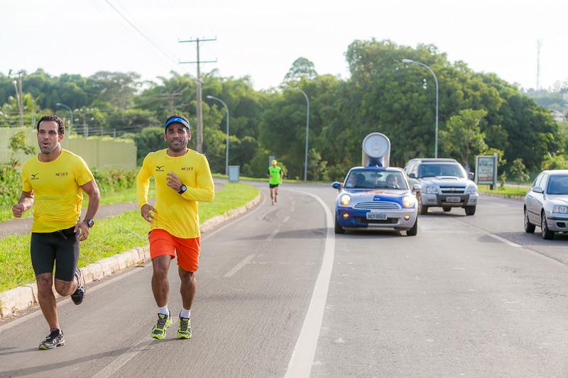Simulado Wings for Life World Run_Foto_Felipe Menezes_204.jpg