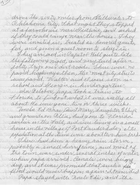 Marie McGiboney's family history_0073.jpg