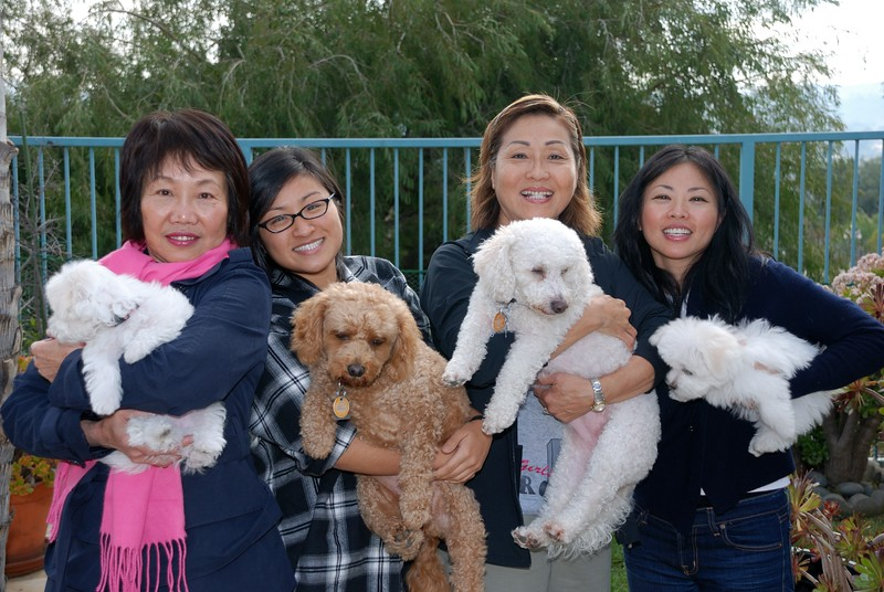 2011-1-8-Family-003.jpg