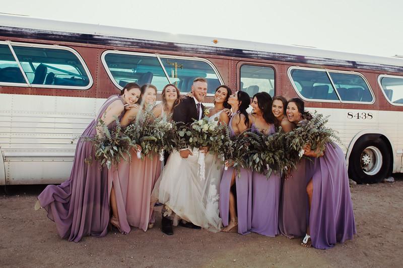 Elise&Michael_Wedding-Jenny_Rolapp_Photography-684.jpg