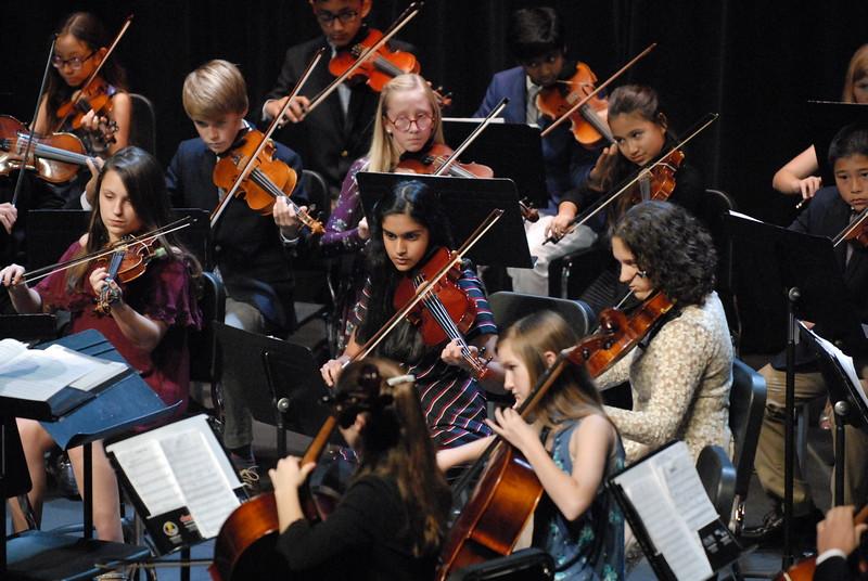 2017_11_15_OrchestraConcert034.JPG