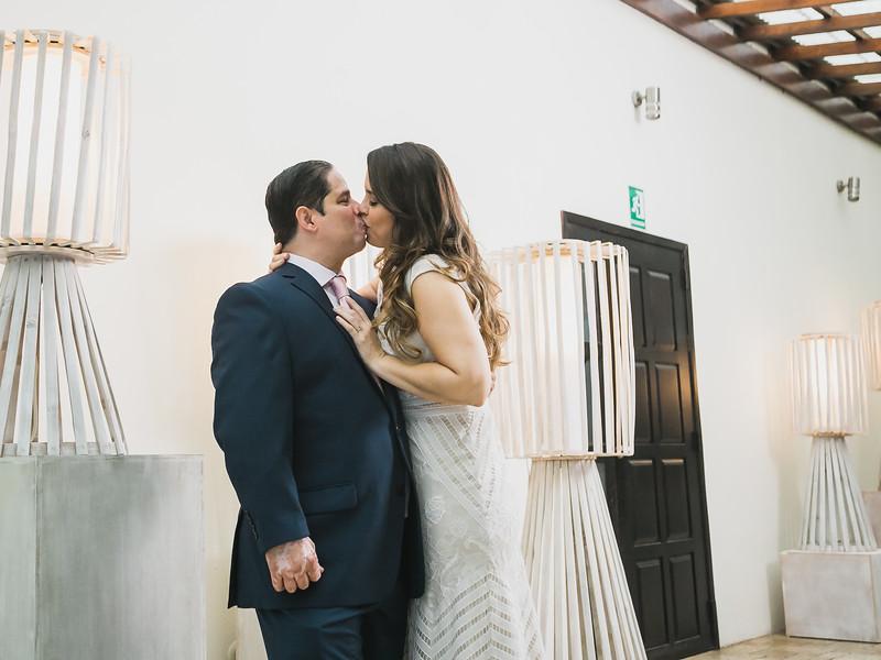 2017.12.28 - Mario & Lourdes's wedding (109).jpg