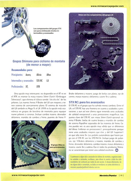 mountain_bike_junio_1999-04g.jpg