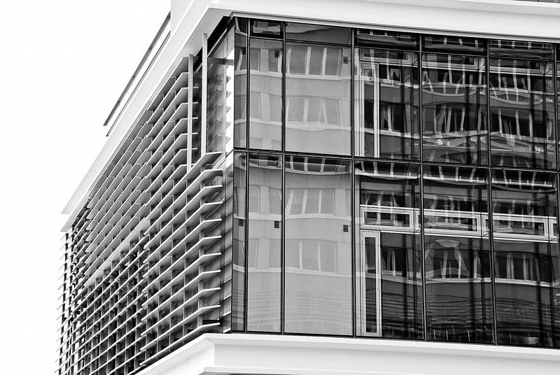 NZ Architecture-7.jpg