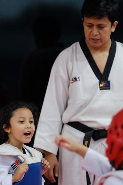 INA Taekwondo Academy 181016 157.jpg
