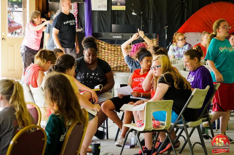 Camp-Hosanna-2017-Week-5-20.jpg