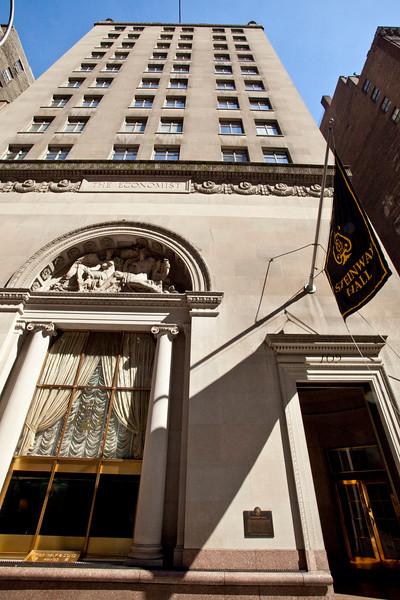 0034 Zenph Steinway Joshua Bell 9-21-09.jpg
