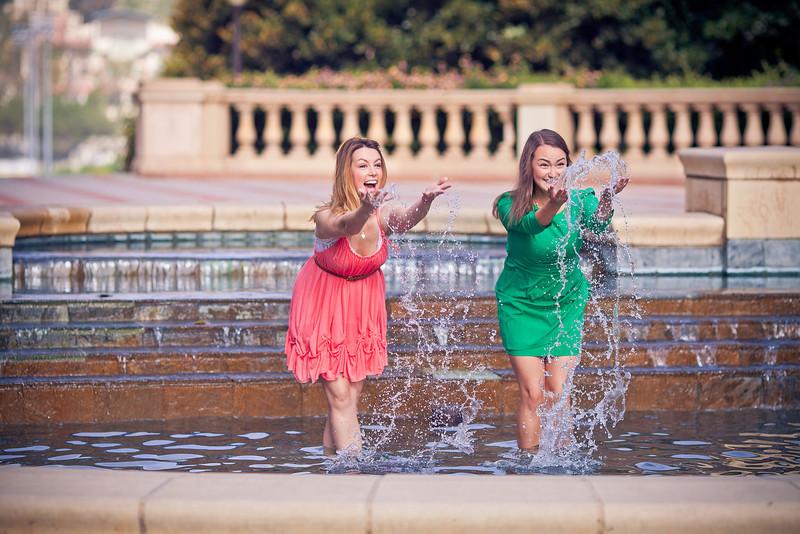 Lauren & Elaine Full-206.jpg