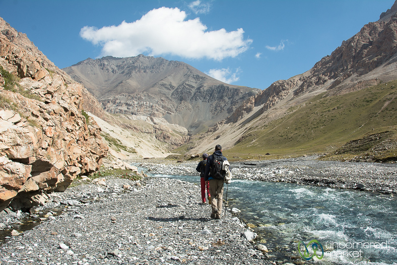 HeightsofAlay_Trek_Kyrgyzstan_1.jpg