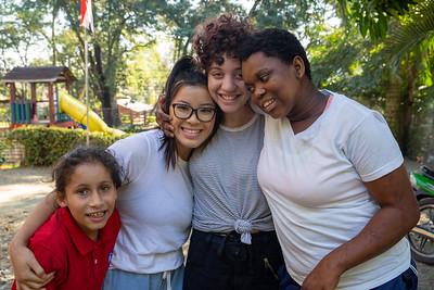 Dominican Republic Photos 2020