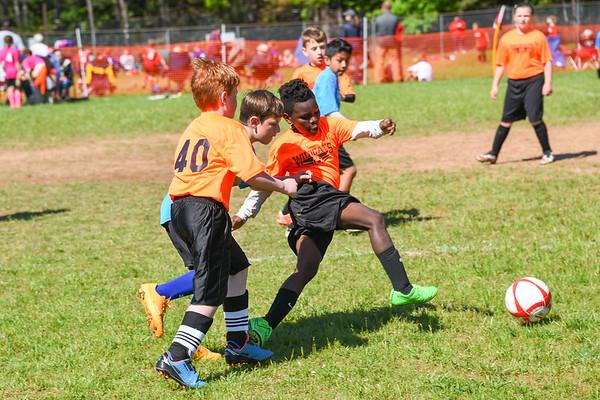 Soccer 050617