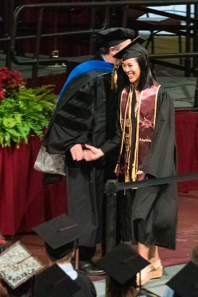 20190516_megan-graduation-tx-state_013.JPG