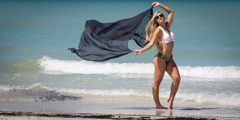Florida 2017 Naples girls Addison