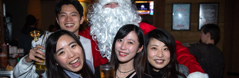 Photo - Christmas Party 3 (Homepage Slideshow).jpg