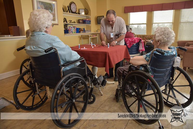 Masonic Care Givers-3.jpg