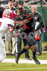 sweetwater-picks-off-gilmer-four-times-halts-buckeyes-in-state-semis-4835