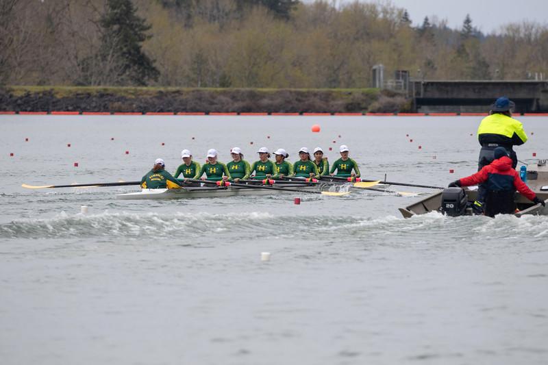 Rowing-224.jpg