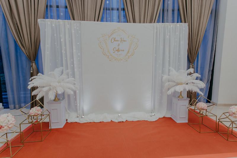 Choon Hon & Soofrine Banquet-11.jpg
