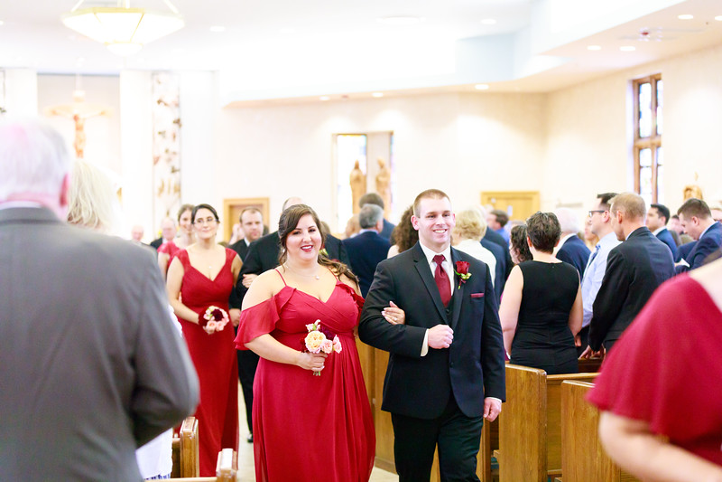 0649-Trybus-Wedding.jpg