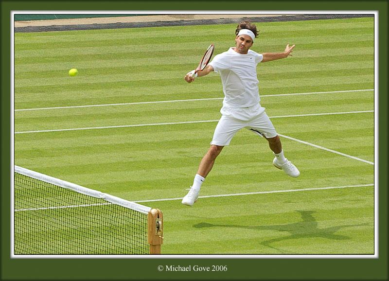 Federer (62700329).jpg