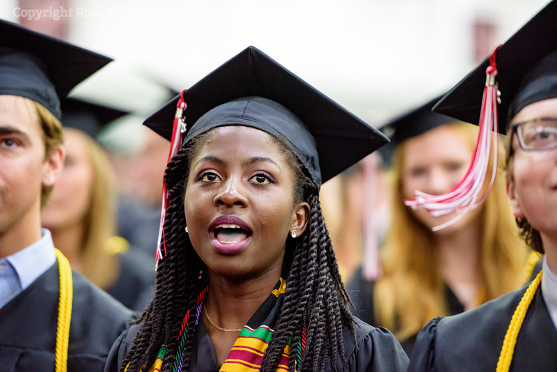 RHIT_Commencement_Day_2018-18136.jpg