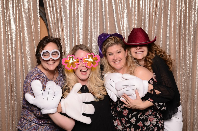 20180324_MoPoSo_Seattle_Photobooth_Number6Cider_Thoms50th-107.jpg