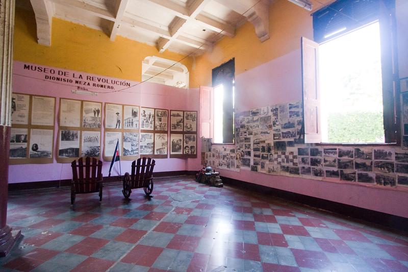 inside-museum-of-the-revolution_4725694952_o.jpg