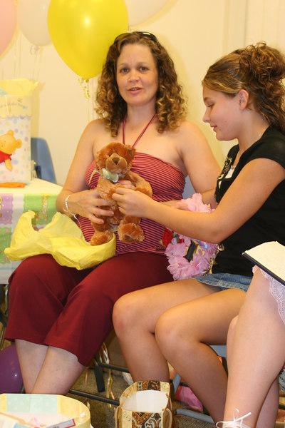 Susan's Baby Shower-082.jpg
