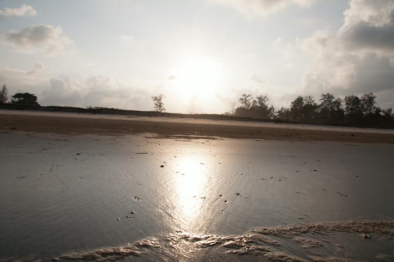 20091208 - 17090 of 17716 - 2009 12 08 001-003 Cendering Beach Shots.jpg