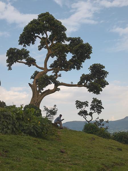 Ethiopia 31.jpg