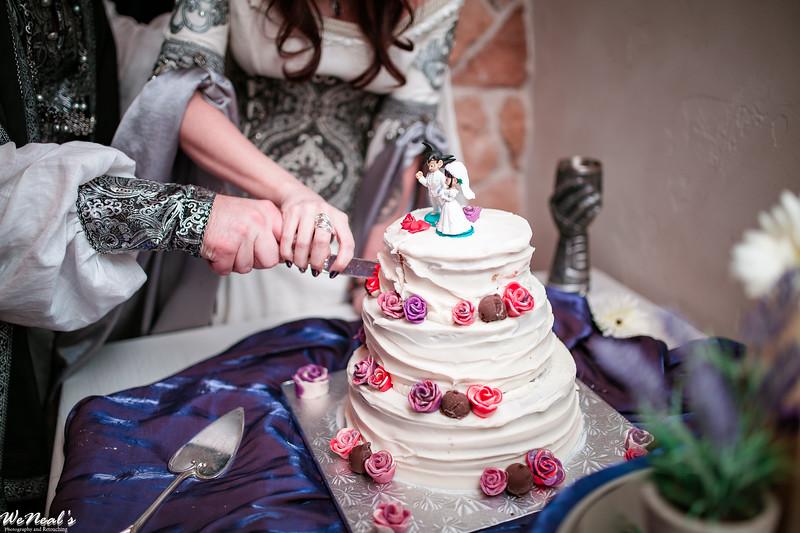 N&S wedding266.jpg