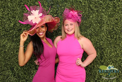 Kentucky Derby Party at Avalon (05.01.21)