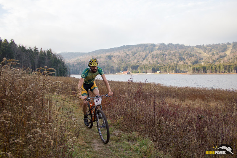 2015-mtb-collegiate-national-xc-15.jpg