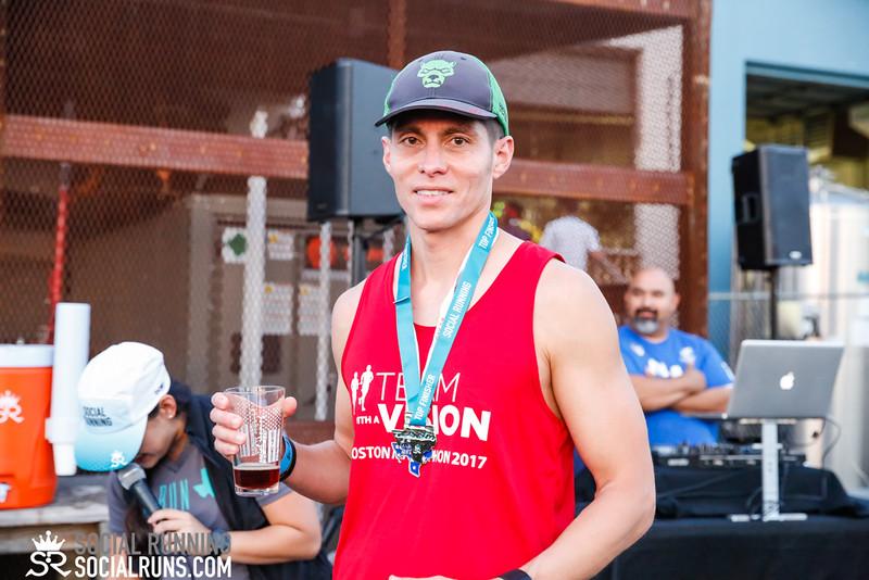 National Run Day 5k-Social Running-1344.jpg
