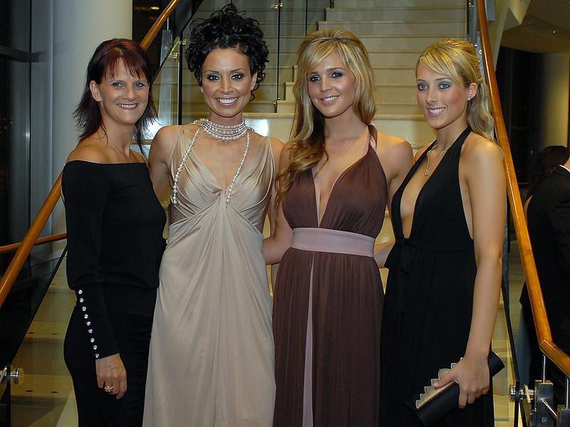 Awards 2007-71.JPG