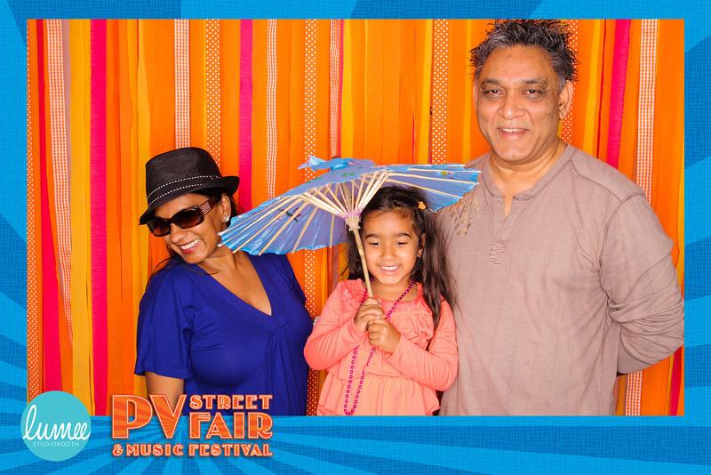 PV Street Fair-151.jpg