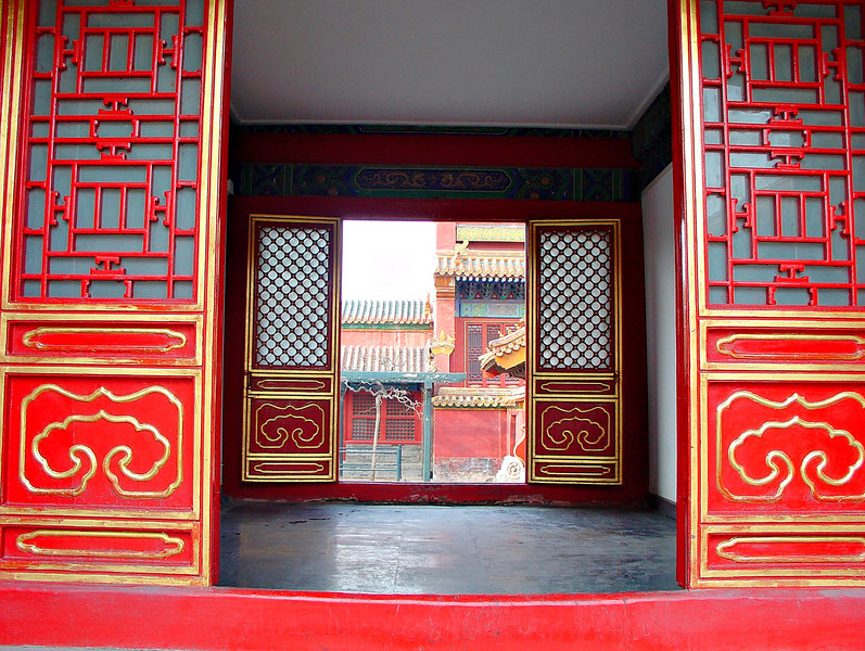 China2007_168_adj_l_smg.jpg
