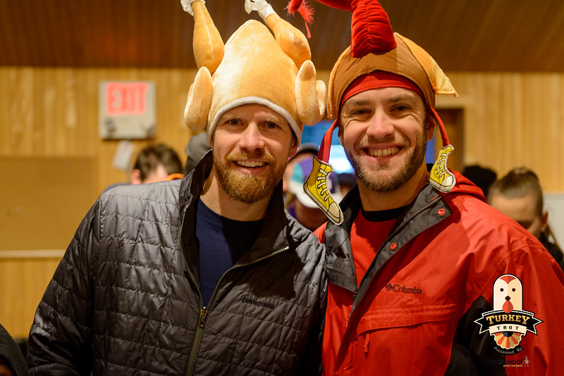 2019 RS WF Turkey Trot-15.jpg