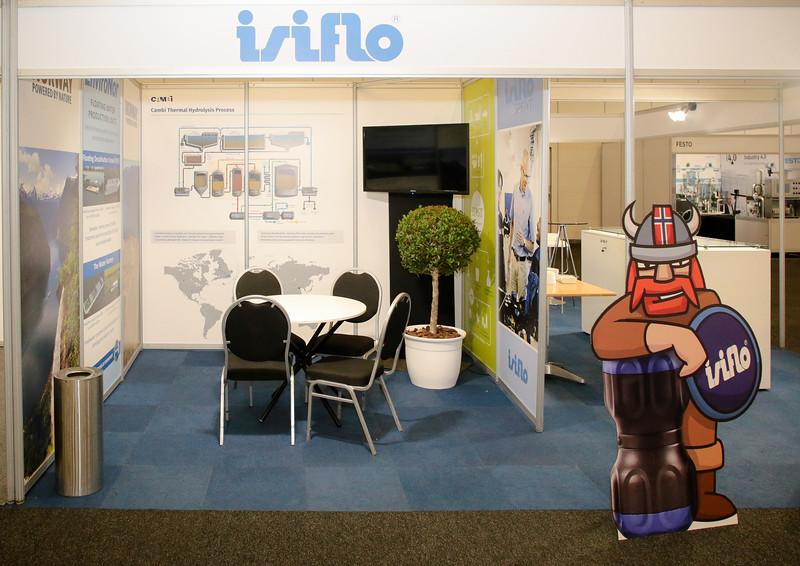 Exhibition_stands-124.jpg