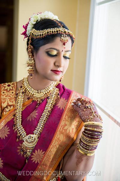 Sharanya_Munjal_Wedding-152.jpg