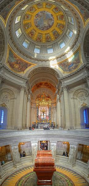 Túmulo de Napoleão.jpg