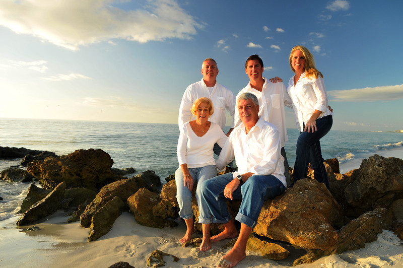 Meagan's Naples Beach Pics 093.JPG