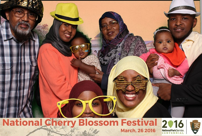 Boothie-NPS-CherryBlossom- (485).jpg